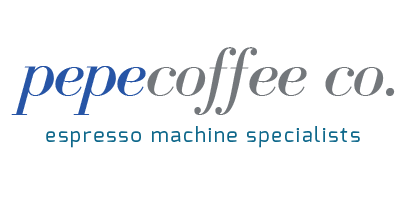 Pepecoffee co.